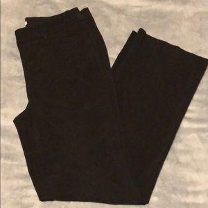 Roz & Ali Dress Pants